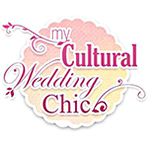 Blog Mariage My Cultural Wedding Chic