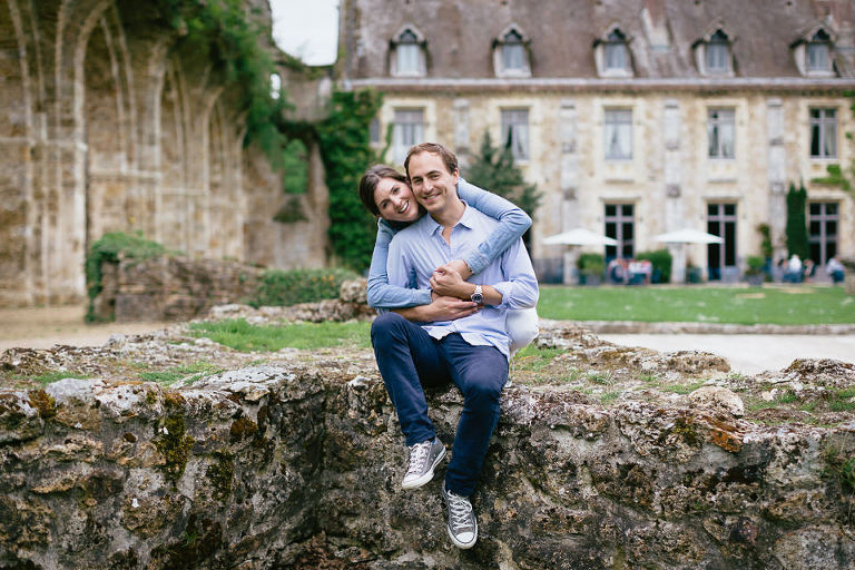 lovesession abbaye-vaux-de-cernay