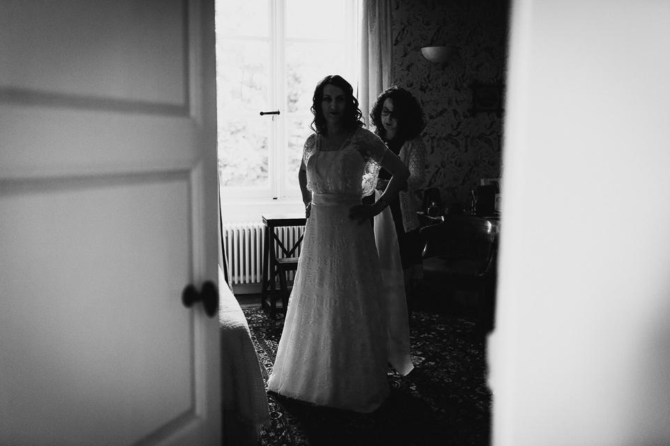 LR-wedding-106