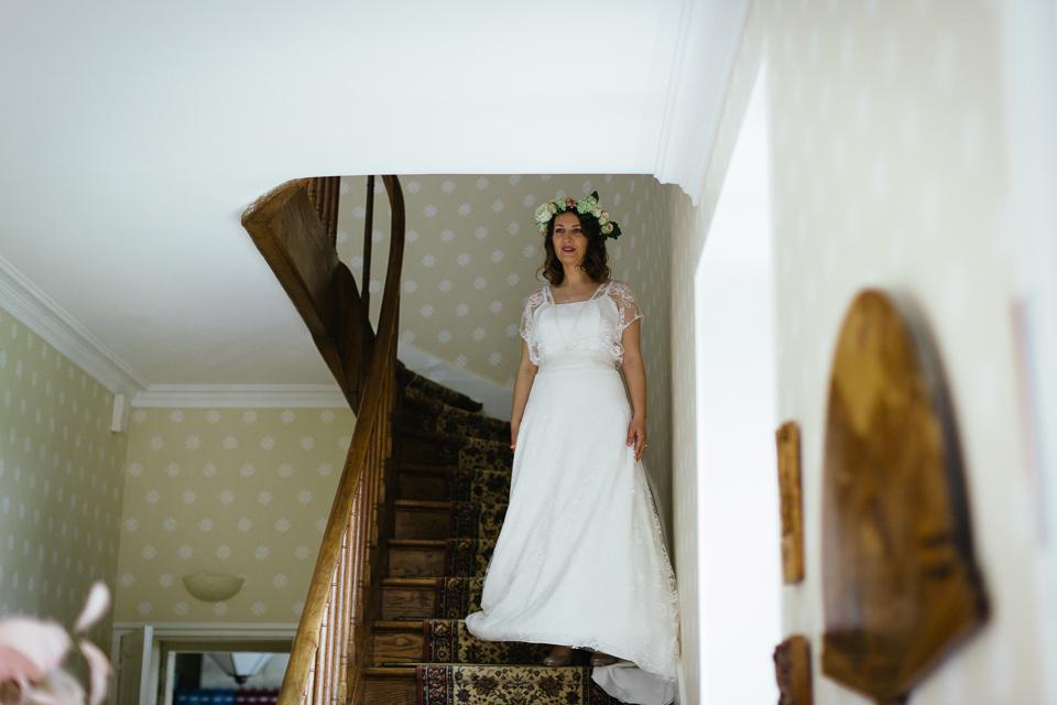 LR-wedding-130
