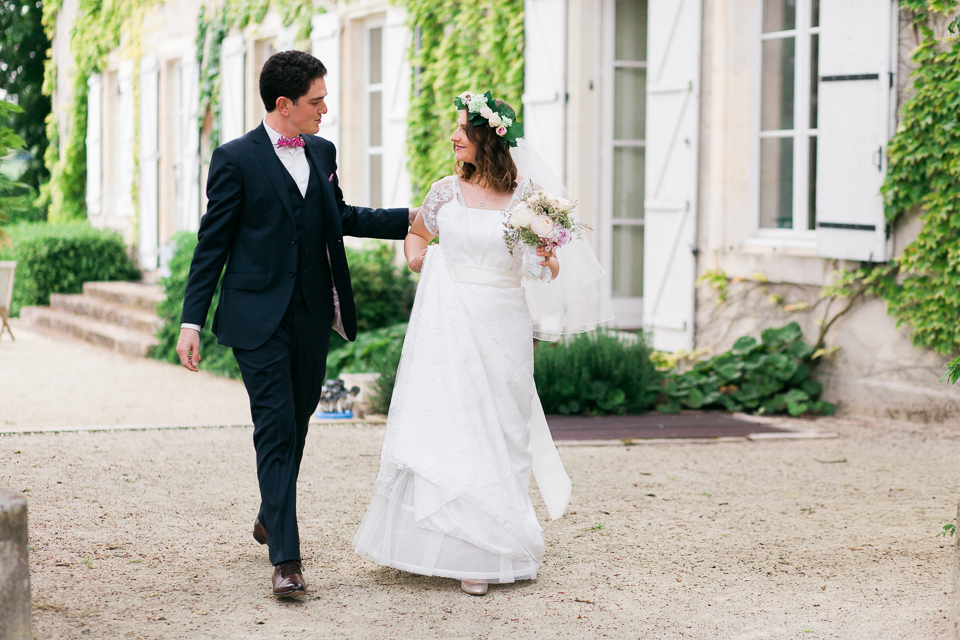 LR-wedding-144