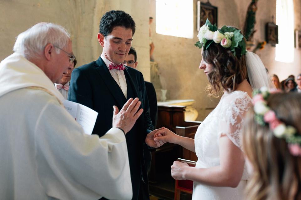 LR-wedding-188