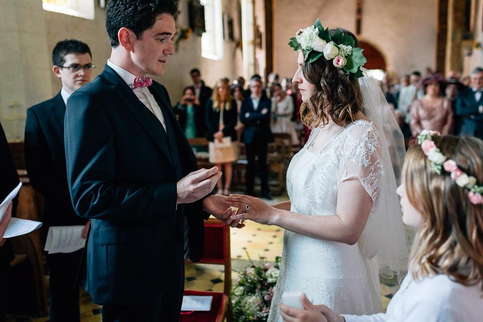 LR-wedding-193