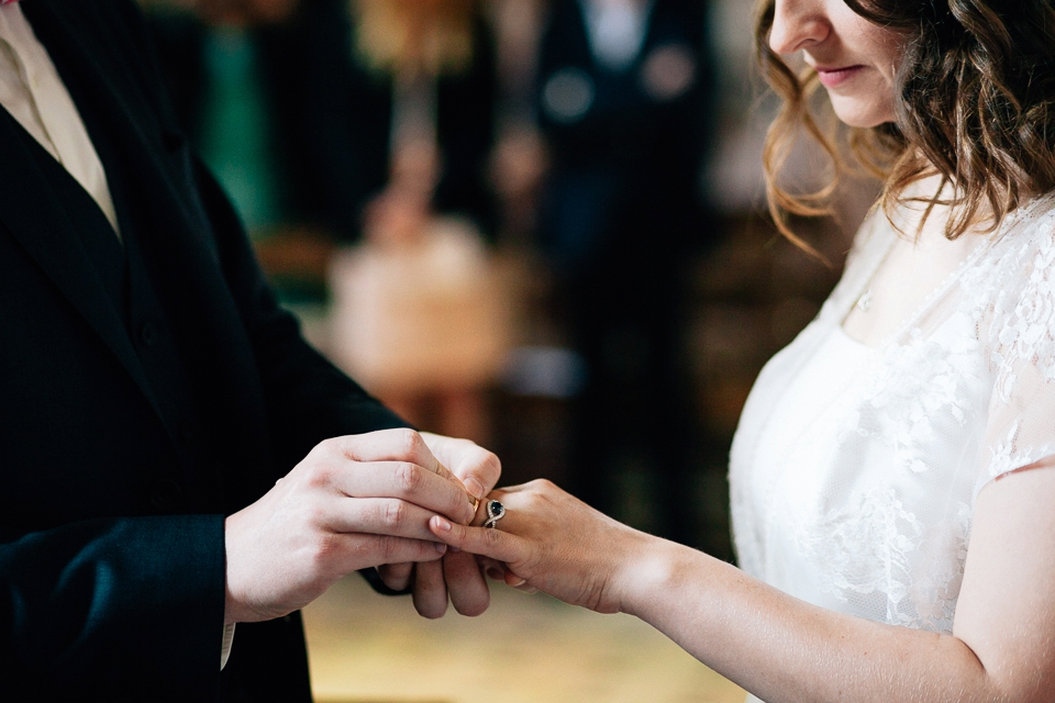 LR-wedding-203