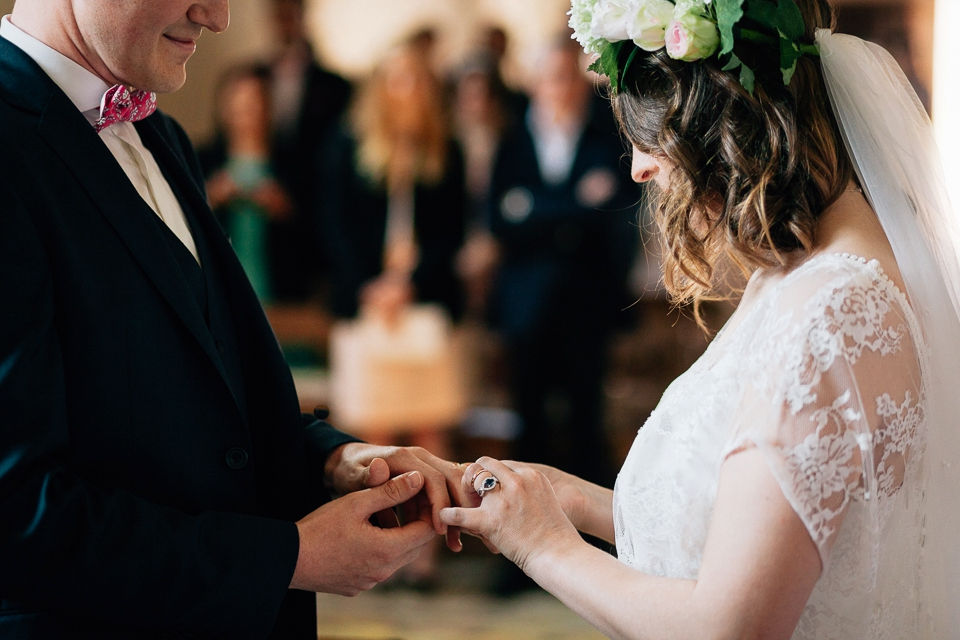 LR-wedding-204
