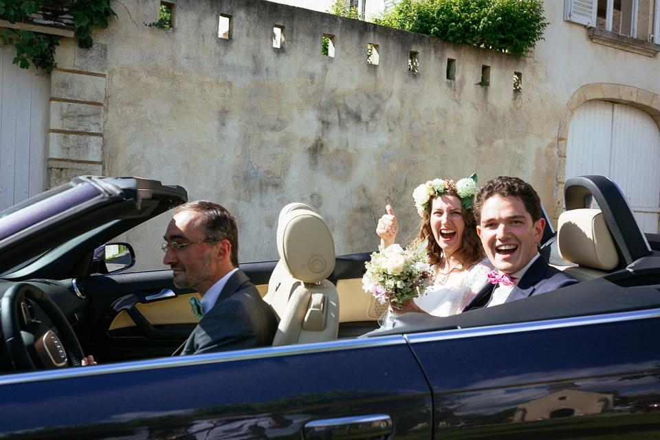 LR-wedding-305