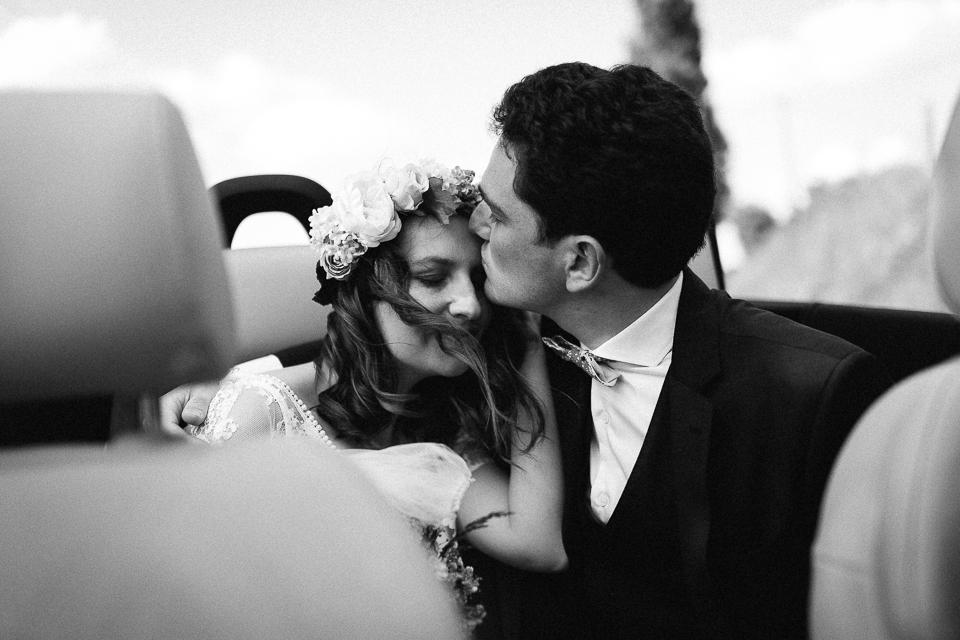 LR-wedding-312