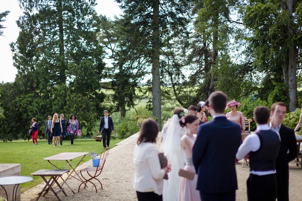 LR-wedding-324