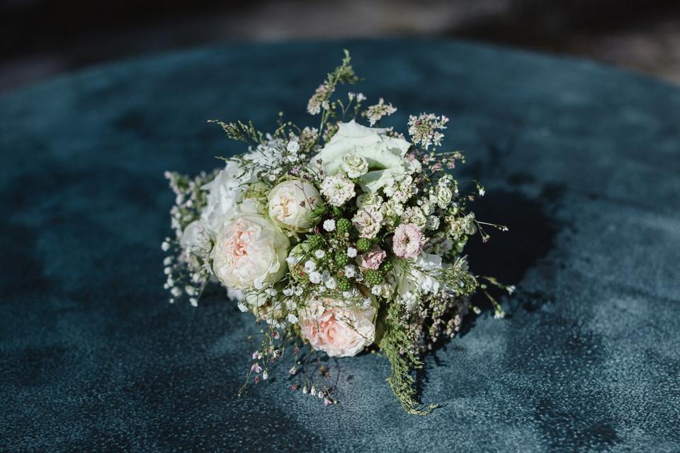 LR-wedding-336
