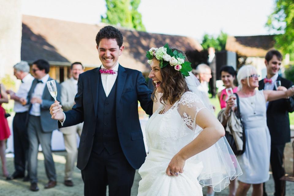 LR-wedding-385