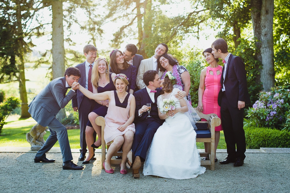 LR-wedding-428