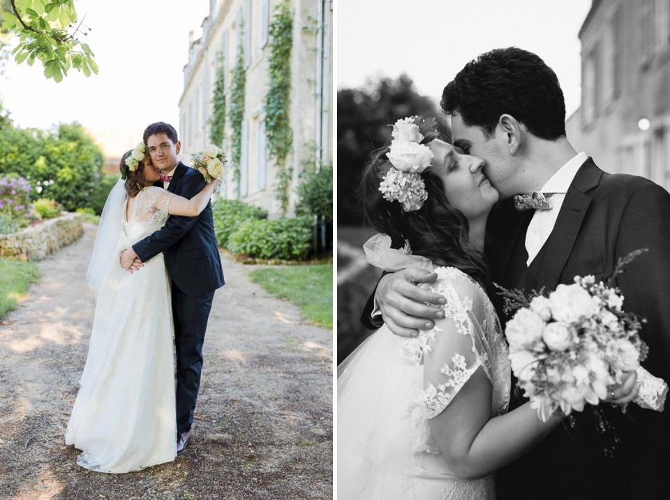 LR-wedding-459