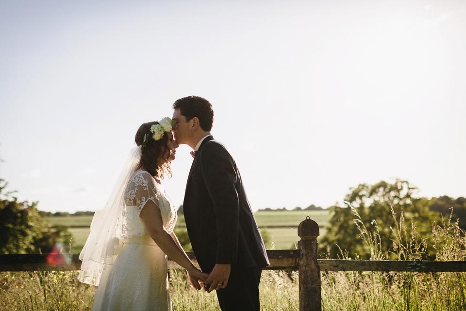 LR-wedding-467