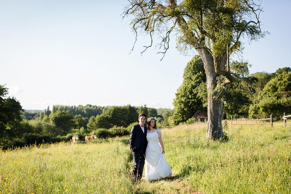 LR-wedding-476