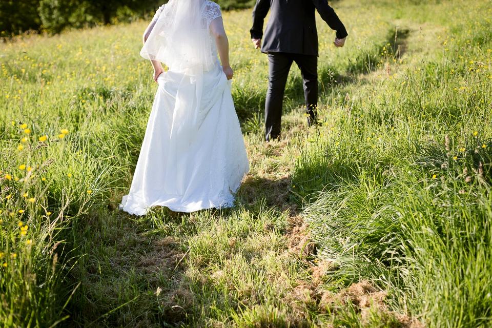 LR-wedding-479