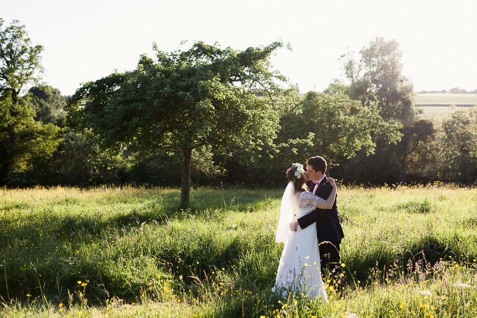 LR-wedding-485