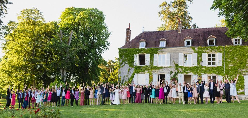 LR-wedding-492