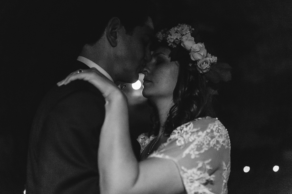 LR-wedding-652