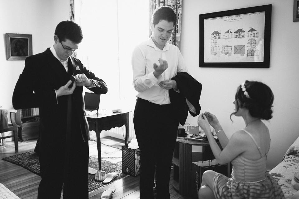 LR-wedding-93