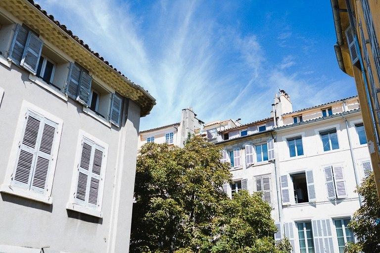 VT-mariage-trets-aix-provence-france-17