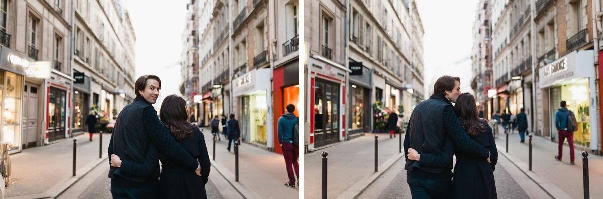 M-F-PARIS-LOVESESSION-115