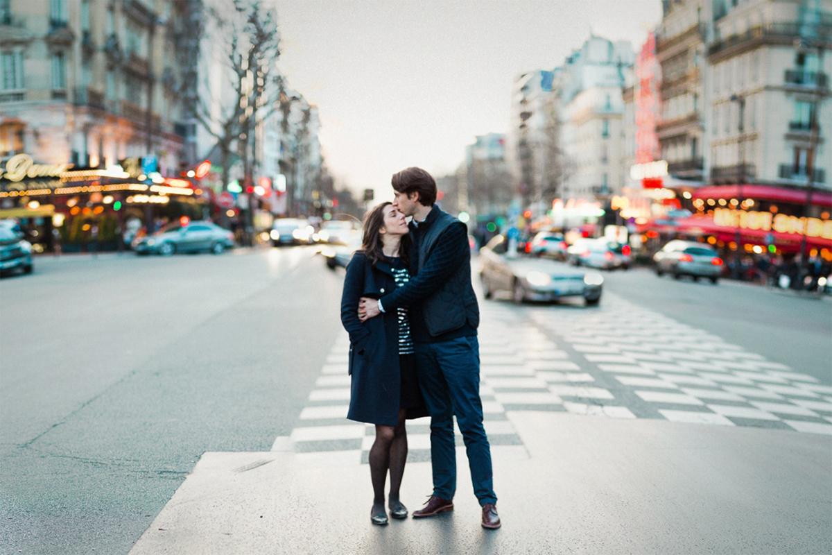 M-F-PARIS-LOVESESSION-116