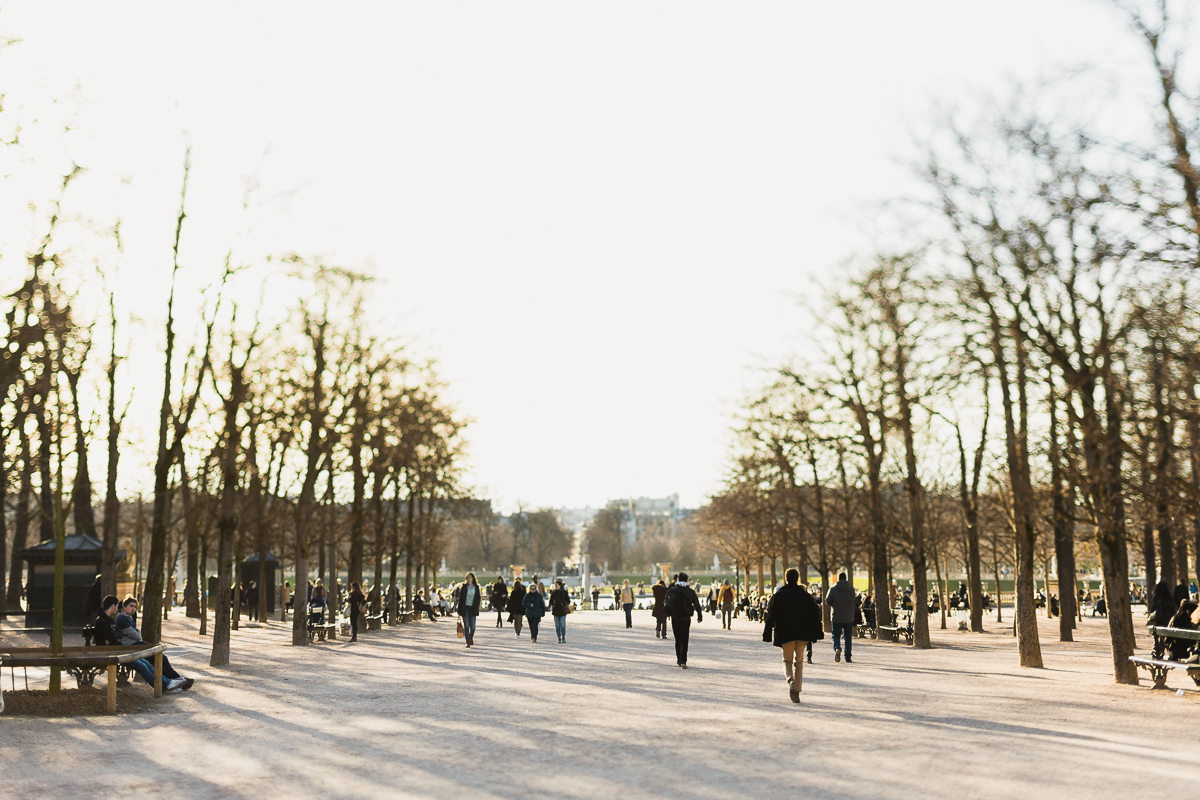 M-F-PARIS-LOVESESSION-4