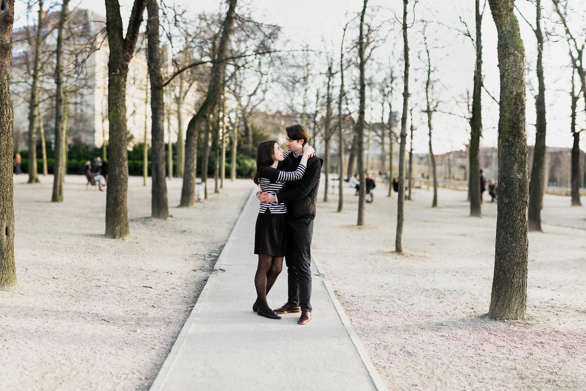 M-F-PARIS-LOVESESSION-45