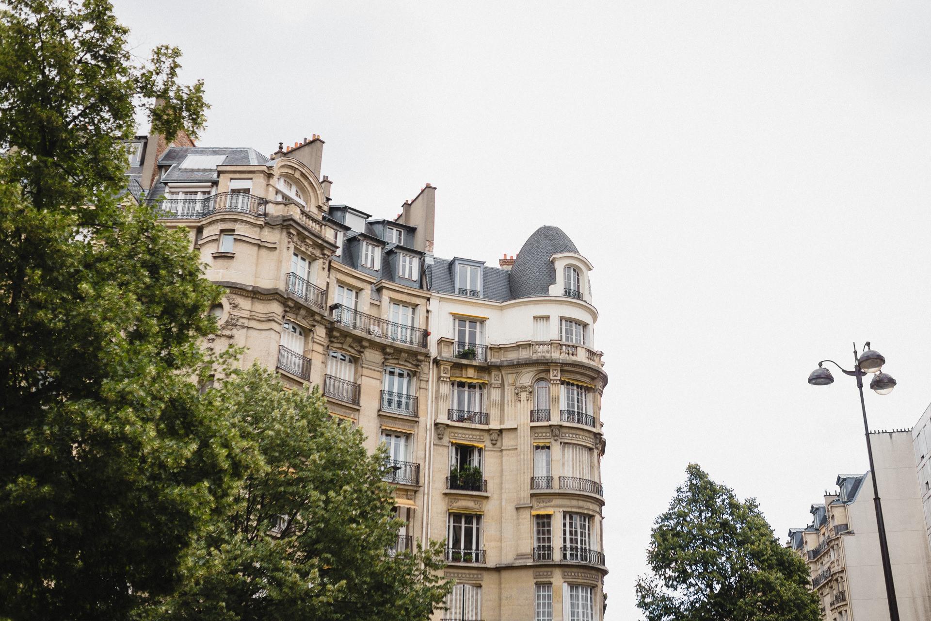 Mariage-Amandine-Guillaume-Paris-Bonnelles-Chateau-des-Clos-72