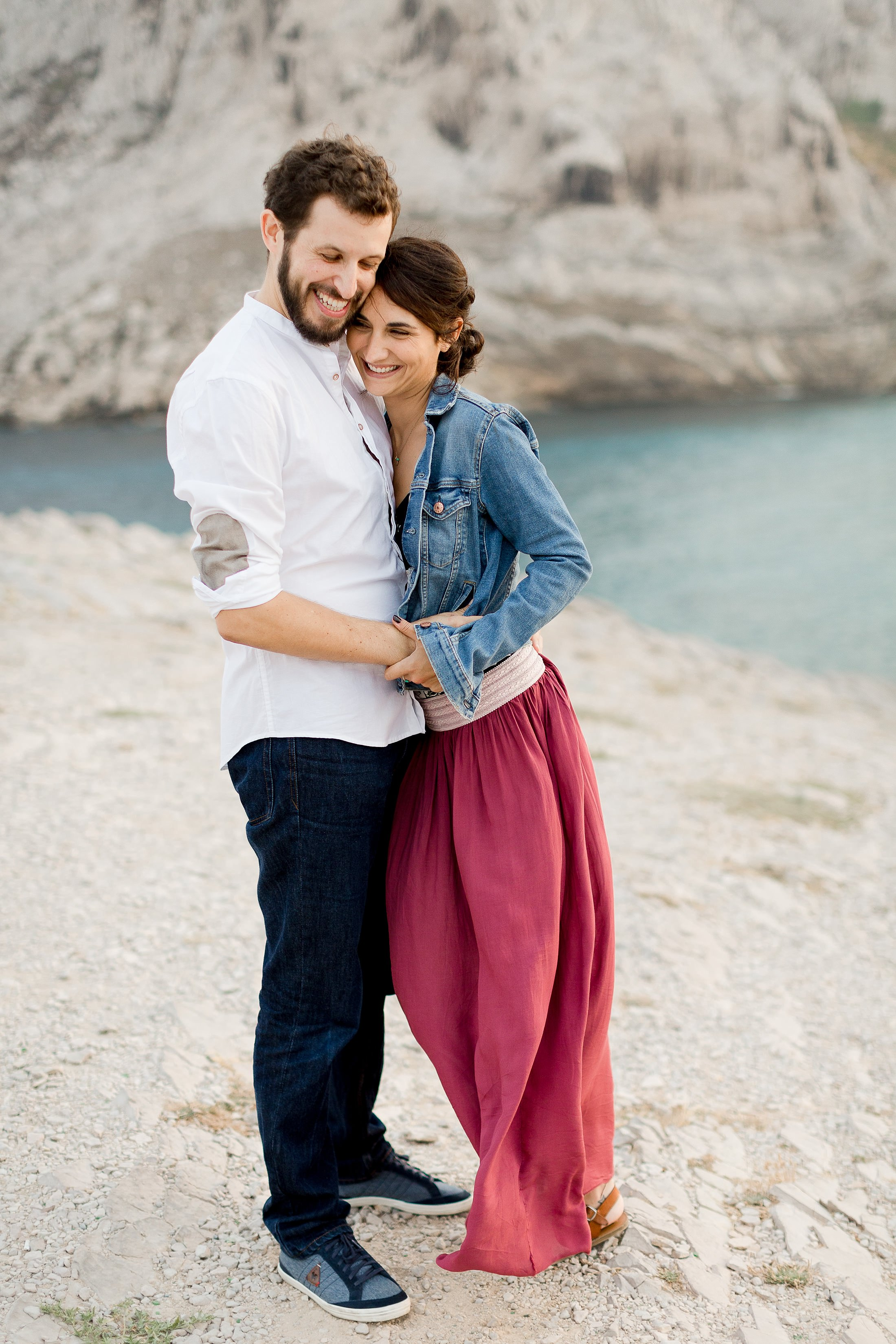 trendzphotography_couple_lovesession_marseille