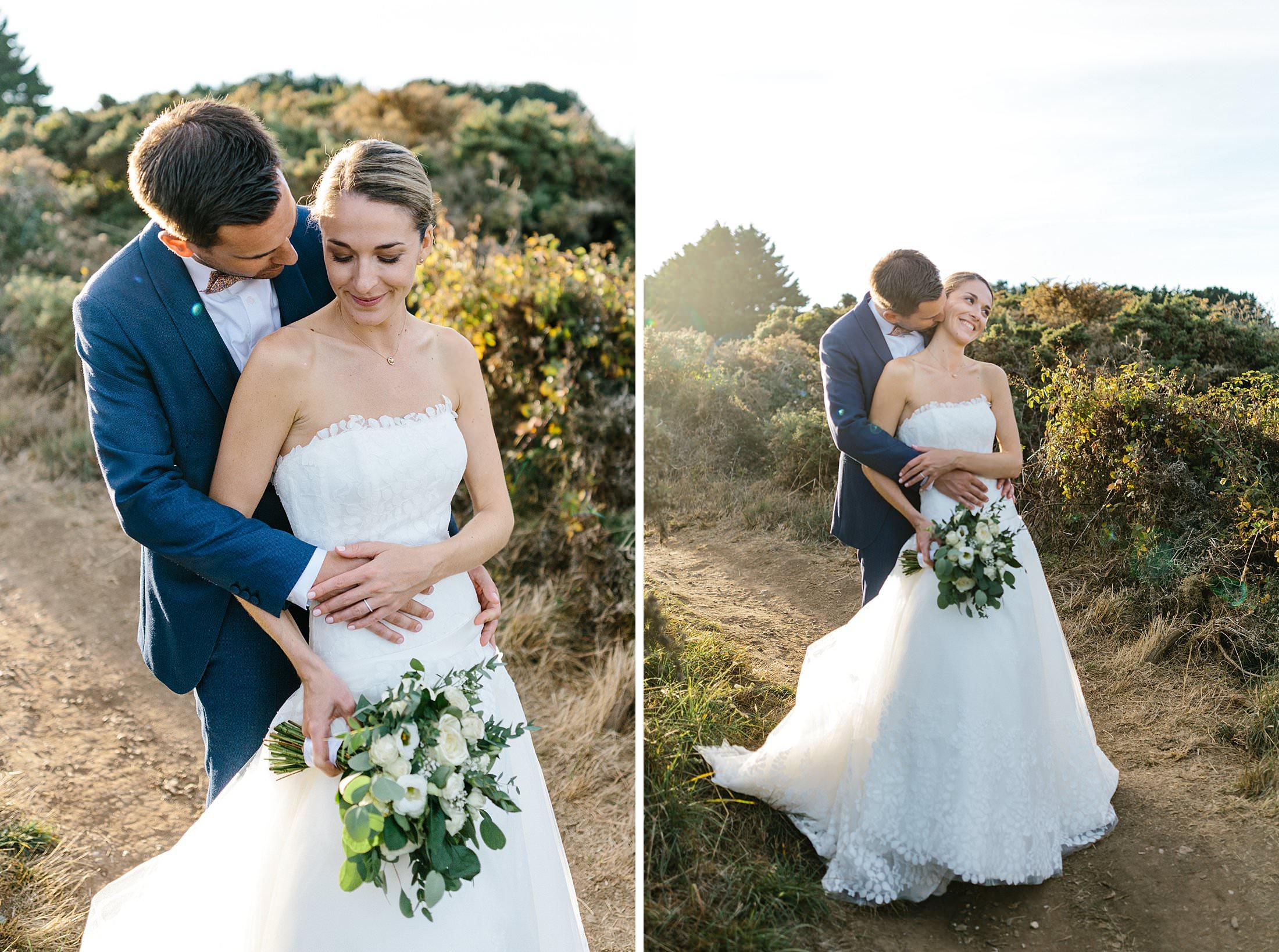 photos-de-couple-belle-ile