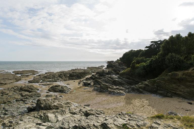 seance-famille-a-la-mer-plage-pornic