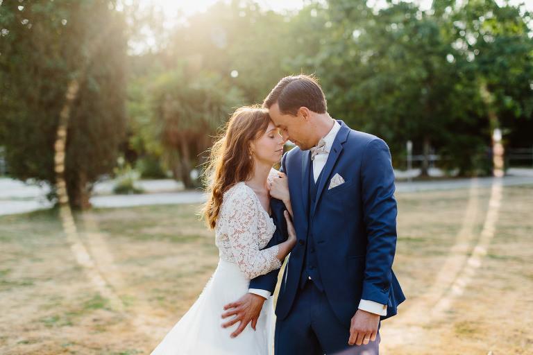 AGENDA POUR LES MARIAGES 2020