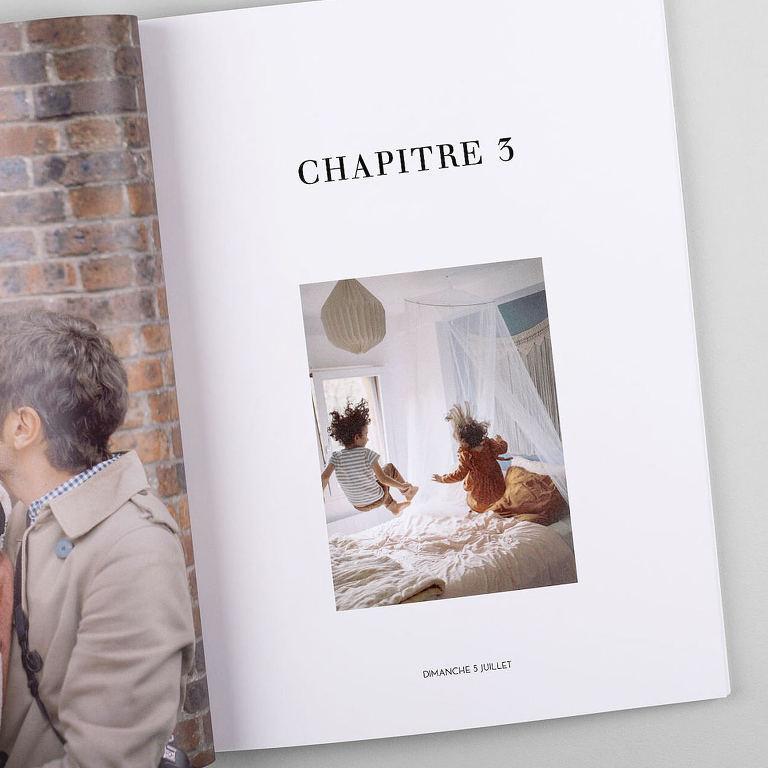 livre-photo-couverture-souple